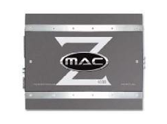 Mac Audio Z 4100